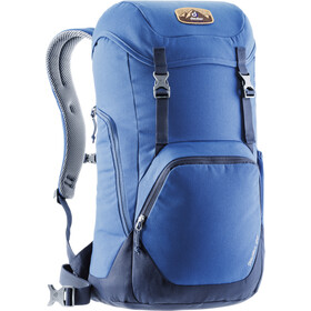 Deuter Walker 24 Rygsæk, steel/navy